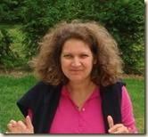 Emmanuelle Labat