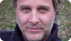 Jeff Brown psychothérapeute et enseignant spirituel
