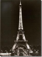 Paris, nouvelle capitale de la médecine et spiritualité