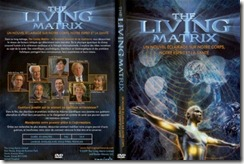 La matrice - The living Matrix