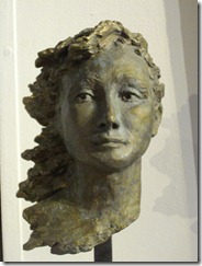 cheveux - artiste Marielauterre