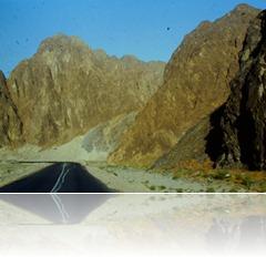 route-guerison.jpg