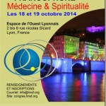 congres_medecine_spiritualite_2014.jpg